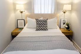 super efficient slaapkamer