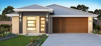 Hamlyn Terrace NSW 2259 - 4 beds house ...