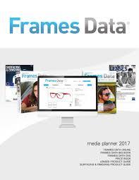 frames data a planner 2017