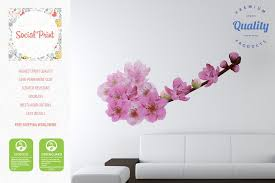 Pin On Social Print Wall Decals