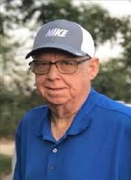 Don Preston Cook Obituary - Visitation & Funeral Information