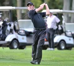 Steve Kluemper, Jason Wilson advance to final sixteen in Lehigh Valley  Amateur - lehighvalleylive.com