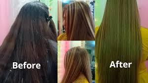 ash green hair color keune ash green
