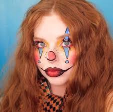 easy halloween beauty looks you can do