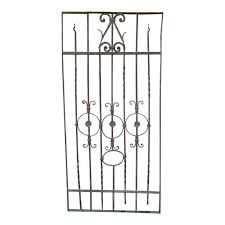 4 Simple And Ridiculous Tricks Garden Fence Tuin Fence Gate Pictures Bamboo Fence Farm Horizontal Fence Panels Backyard Fences Garden Fence Panels Fence Decor