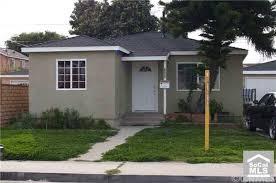 7159 MYRTLE, Long Beach, CA 90805 | MLS# S603912 | Redfin