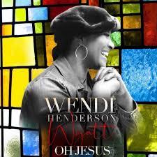 Wendi Henderson-Wyatt - Home   Facebook