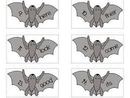 ABC Bats by Shawna Devoe - The Picture Book Teacher | TpT