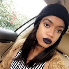 Adriana Robinson - YouTube