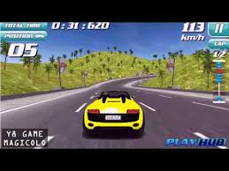 y8 games to play drift rush 3d free