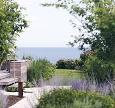 landscaping contractors garden design