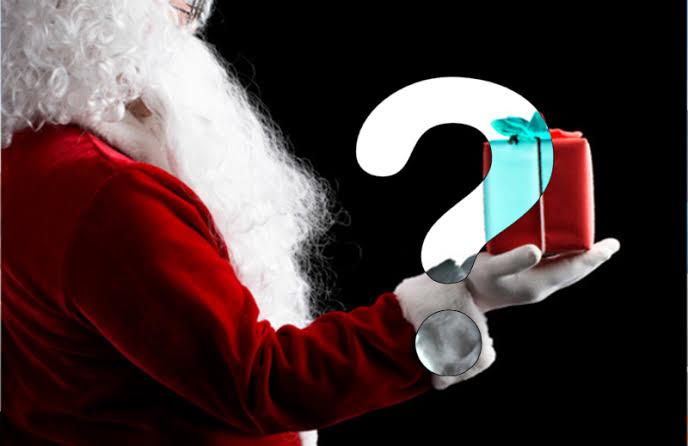"""Resultado de imagem para reflexão sobre o natal cristão"""""""