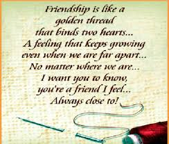 friendship day quotes friendship day on rediff pages