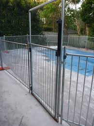 Portable Pool Fence Id 10772475 Product Details View Portable Pool Fence From Hebei Keshi Metal Wire Mesh Co Ltd Ec21