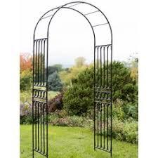 Carved Wooden Triple Arch Garden Arbor ग र डन अर च स In Basni Jodhpur Alpa Corp Id 9882434230