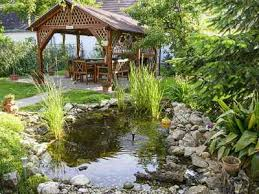 how to start a landscaping business a