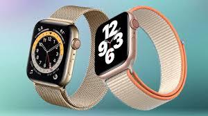 startupitalia.eu on Flipboard: Apple lancia Watch 6, nuovi iPad e l' abbonamento tutto incluso: Apple One