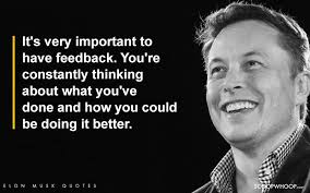 inspiring elon musk quotes that ll wipe out the term