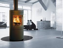 gas electric fires contemporary gas