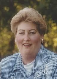 Yvonne Smith - Obituary
