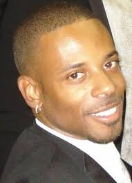Reginald Johnson (@MRRTJ) | Twitter