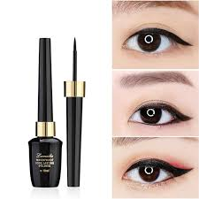 brand new beauty makeup cosmetic black