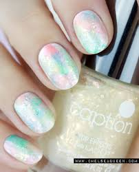 opal nail designs 29 fashion trends in