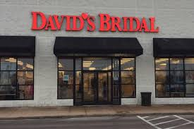 wedding dresses in st louis mo