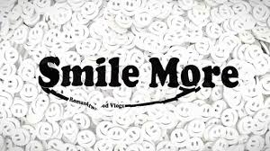 smile more wallpapers wallpaper cave