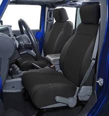 coverking custom front seat covers for