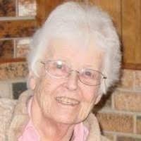 Obituary | Hilda C. Phillips | Bezanilla-McGraw Funeral Home