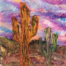 cactus tucson botanical garden