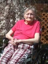 Myrtle Faircloth Obituary - Franklin, North Carolina | Macon ...