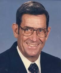 Willard Johnson Obituary - Machesney Park, IL