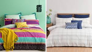 up to 50 off bedding sets linen chest