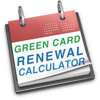 when to renew a green card citizenpath