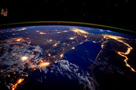 e earth universe wallpapers hd