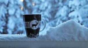 good morning winter quotes how beautiful winter is uncommon quotes