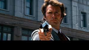 What's the Big Deal?: Dirty Harry (1971) - MTV