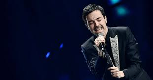 Italy: Diodato wins Sanremo 2020! - Eurovision Song Contest