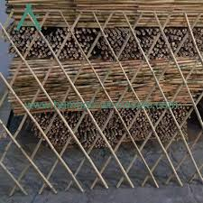 Bamboo Trellis From China Bamboo Trellis Manufacturer Supplier Q C Bamboo