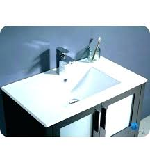 kohler small bathroom sink thomasdecor co