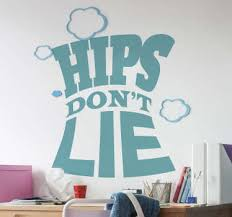 Popular Saying Wall Stickers And Decals For Teens Rooms Tenstickers