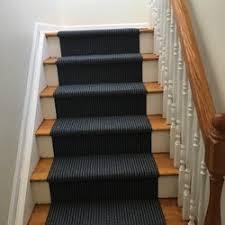carpeting in perth amboy yelp
