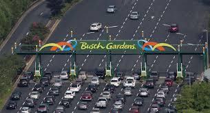 busch gardens sued by 2 women for 2 25