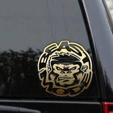Beast Mode Decal Sticker Gorilla Ape Crossfit Jdm Car Truck Laptop Window Ebay