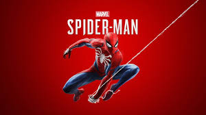 spiderman wallpaper for pc