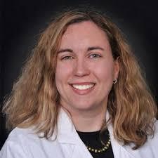 Emily Johnson, MSN, FNP-BC - Le Bonheur Children's Hospital