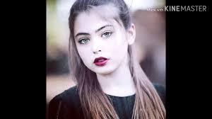 أجمل صور بنات كيوت روعة 2020 Youtube