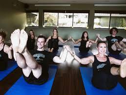 northville mi yoga studio empower yoga